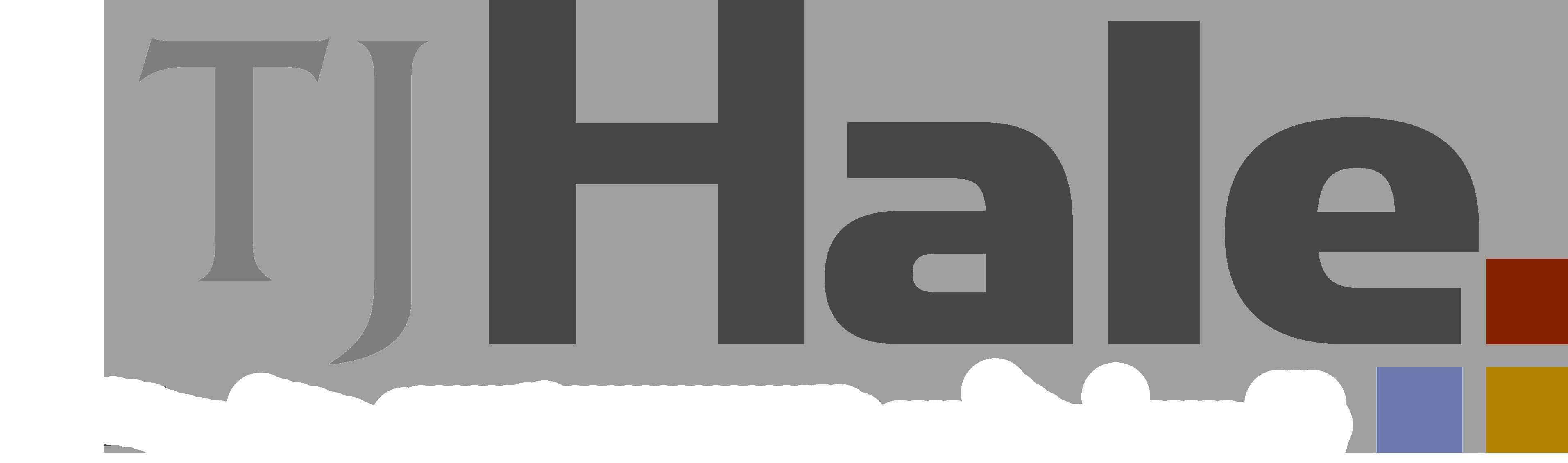 TJ Hale